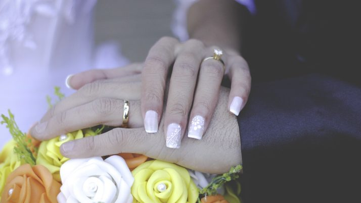 Equal Civil Partnership