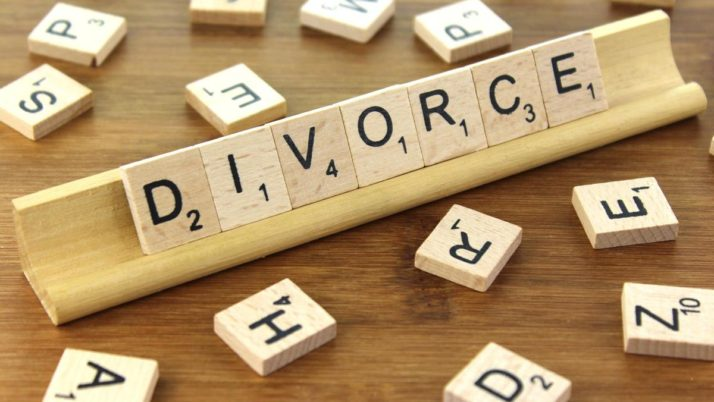 Owens v Owens – Grounds for Divorce