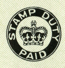 STAMP DUTY LAND TAX – FIRST TIME BUYERS' RELIEF EXTENDED FOR SHARED OWNERSHIP