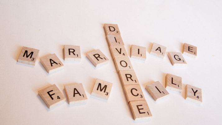 Good Divorce Week