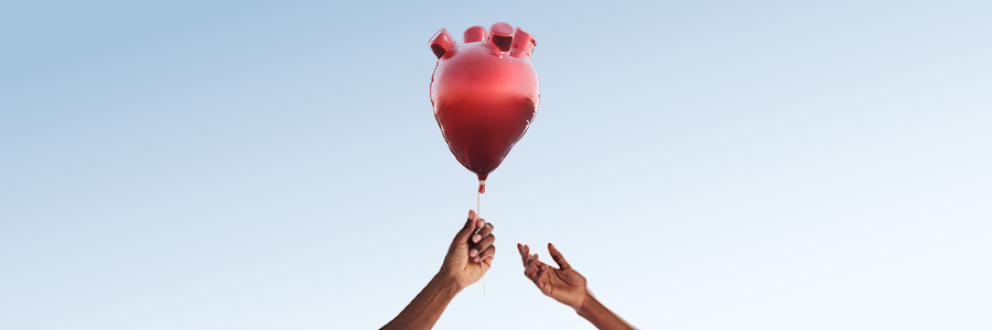 Upcoming changes to Organ Donation in England : How does it effect you?