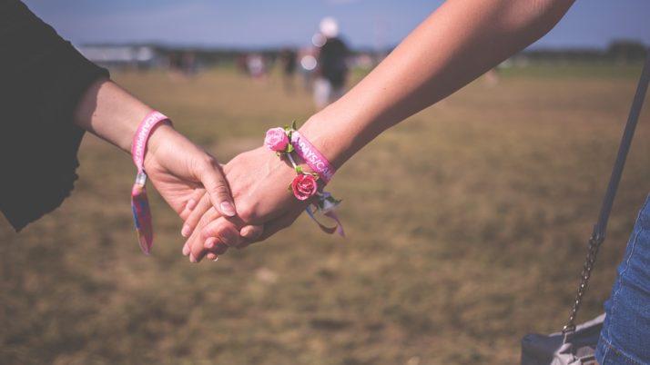 Mixed-sex civil partnerships to begin