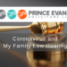 Coronavirus and My Family Law Hearing